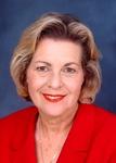 Senator Dorothy Hukill by Dorothy Hukill