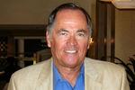 Robert L. Crippen