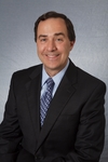 Mark N. Sirangelo