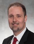 Dr. Phillip T. Meade