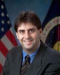 Joel R. Montalbano