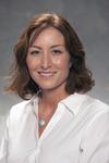 Carolyn Mizell