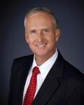 Mark Bontrager