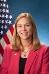 Janet Petro