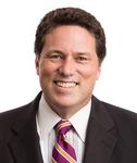 Peter McAlindon, Ph.D.
