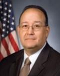 Ramon (Ray) Lugo