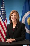 Lisa M. Colloredo