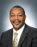 Gregory L. Robinson