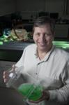 Dr. Paul Schallhorn