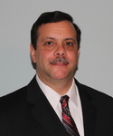 Jim Centore