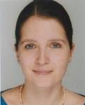 Dr. Sandra Brogl by Dr. Sandra Brogl