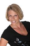 Michelle Lucas by Michelle Lucas
