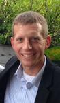 Dr. David Chesny by Dr. David Chesny