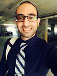 Dr. Anthony El-Khouri by Dr. Anthony El-Khouri