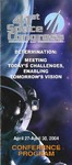 2004 Forty-First Space Congress Program by Canaveral Council of Technical Societies