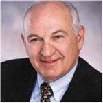 Marshall H. Kaplan