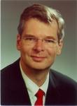 Dirk-Roger Schmitt