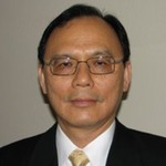 Jer Chyi Liou