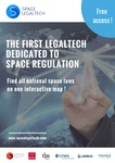 Space LegalTech by Space LegalTech