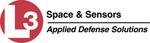 L3 Space & Sensors, Applied Defense Solutions