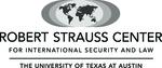Robert Strauss Center